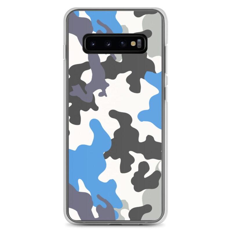 Samsung Case 3