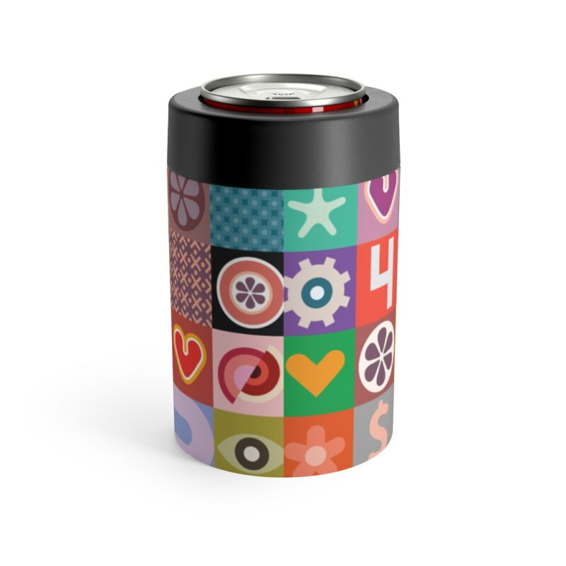 Colorful Motifs Maximalism Can Holder 2