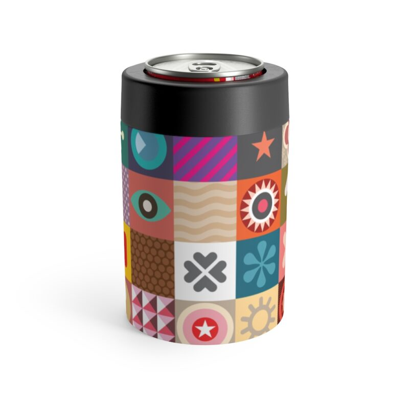 Colorful Motifs Maximalism Can Holder 1